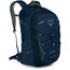 Osprey Quasar 28 Backpack Men Navy Blue